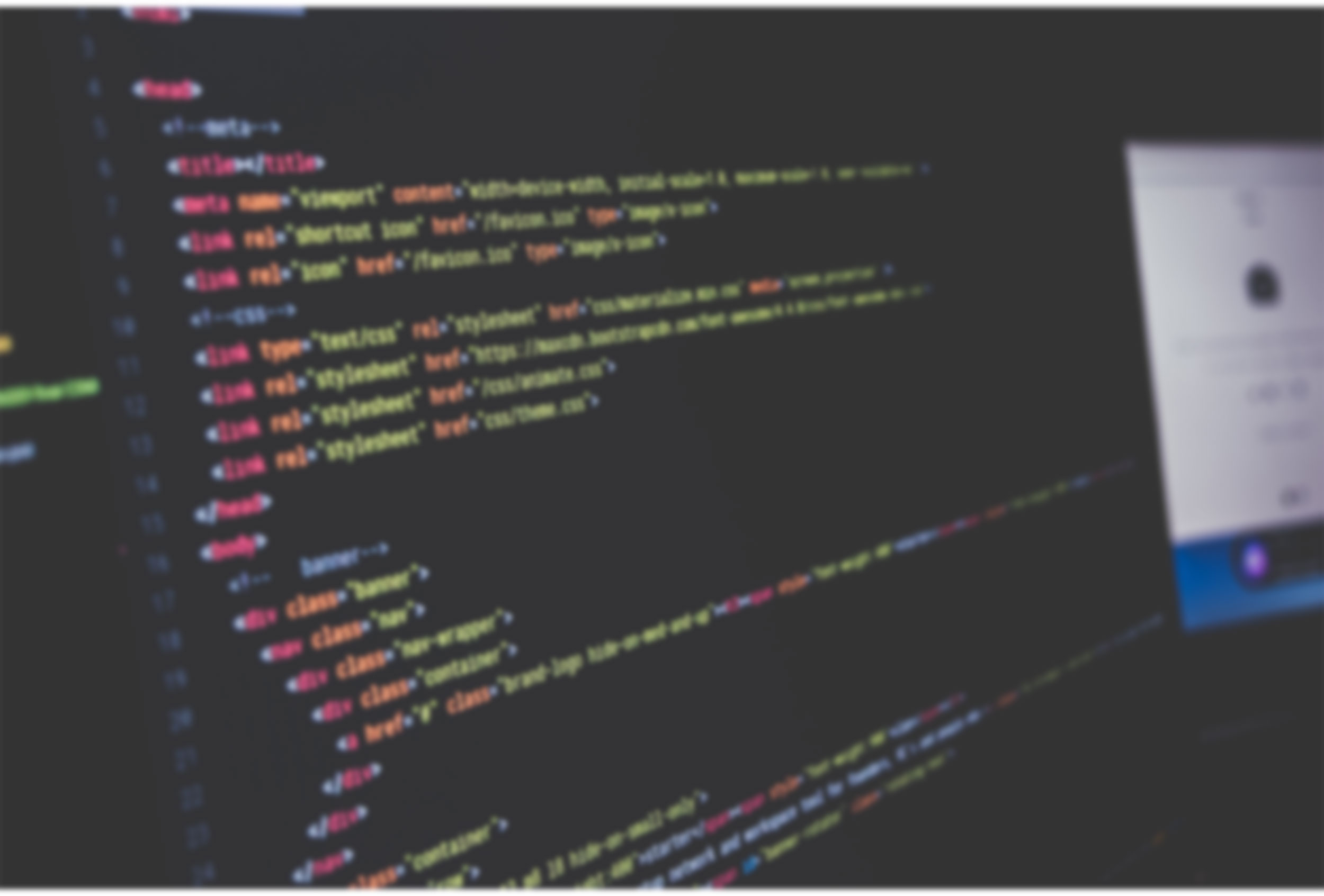 Growth Degsin Web Service